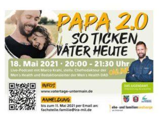 2021-04-22_Vatertage_Podcast