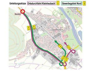 2021-07-30_Landkreis Miltenberg - Pressearchiv