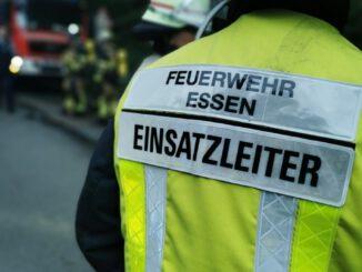 FW-E: Bei Bauarbeiten gleich fünf Phosphorgranaten entdeckt - keine Verletzten