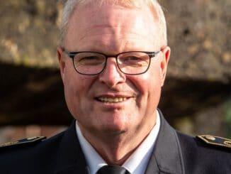 FW-PB: Feuerwehren im Kreis Paderborn sehen Handlungsbedarf beim Katastrophenschutz